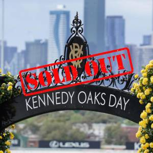 oaks day featured image